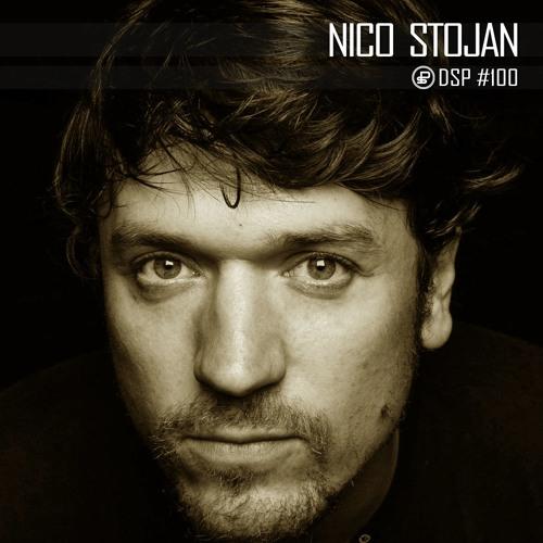 Nico Stojan - Deep Seahorse Podcast #100