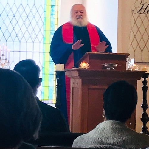 ISD Homilies and Inspirational Talks