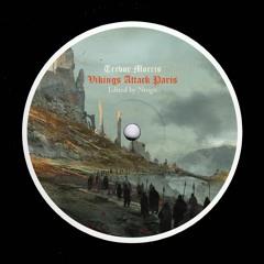 Trevor Morris - Vikings Attack Paris (Ntogn's Bootleg Version)