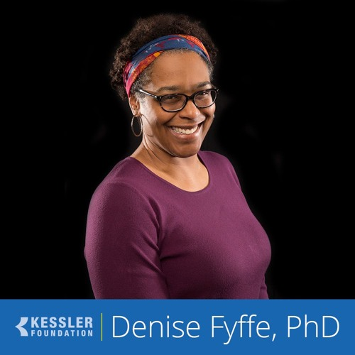 Denise Fyffe, PhD