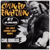 Carl Douglas - Kung Fu Fighting (Joshua Grey Remix)