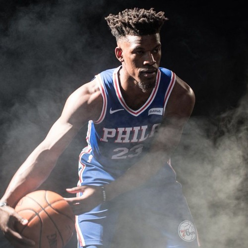 #105 - Süreç artık Butler'a emanet [NBA]