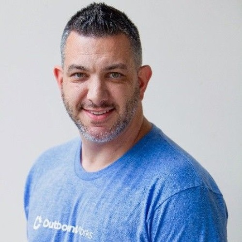 Ben Sardella, Scaling Your Sales Team