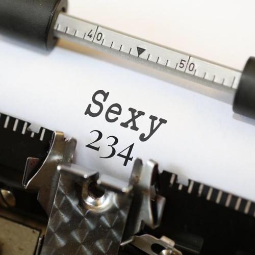 LOLbua 234: Dampende erotikk - Tetris Effect - Tidsreiser
