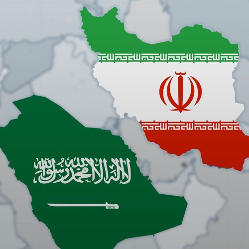 Saudi Arabia and Iran: The Struggle to Shape the Middle East