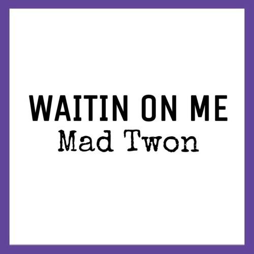 Mad Twon