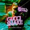 Wizkid - Gucci Snake Feat Slimcase