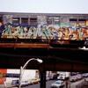 Graffiti on the train - Stereophonics (Voyage Remix)