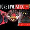 Stone Love Movement 2018 Josey Wales, John Holt, Dennis Brown, Bounty Killer, Mavado, Buju Banton