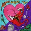 I Dont Want To Love // prod cashmoneyap