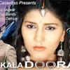 Kala Dora __ Sapna, Tannu Mannu Kharkhoda __ Raj Mawar __ Latest Haryanvi Song 2_HD-mc.mp3