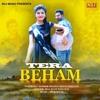 BEHAM (OFFICIAL VIDEO) _ AMIT DHULL _ SUNEEL RAO _ NEW HARYANVI SONGS _ HARYANVI_HD-mc.mp3