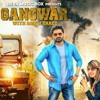 Gangwar With Bawli Tared Official Video _ Bawli Tared _ Gangwar _ Vicky Kajla _hd Mc Mp3 Mp3