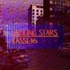 Falling Stars (Interlude)