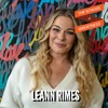 EP 719 LeAnn Rimes on Music, Meditation, and Mindfulness
