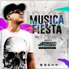 MUSICA Y FIESTA - JEFERSON ACEVEDO