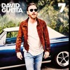 David Guetta - Let It Be Me (ACAPELLA) Free Download
