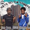 Download Ron Suno x Howiee OO - Keys To The Streets Mp3