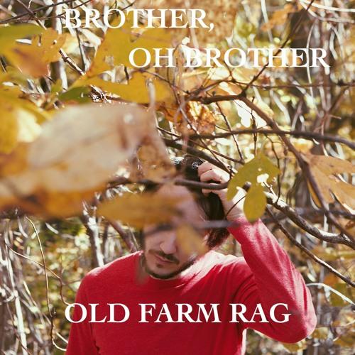Old Farm Rag