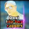 yakin desi hip-hop rap song by YO brown.m4a