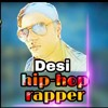 School ki baat desi hip hop rap song by Yo! Brown