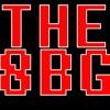 Download 8BGCAST Smash Bros. Ultimate Final Thoughts (Episode 1) Mp3