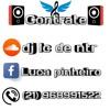 CHORAR PRA QUE SE HOJE O MUNDO DEU VOLTAS(DJ LC DE NTR) Portada del disco