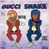 Wizkid Ft Slimcase Gucci Snake