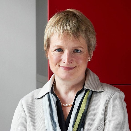 Rita Gunther McGrath: What's Next for Strategy?