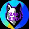 Heeriye VS Spectre (NCS X RACE 3)Mashup || The BAD LAD