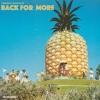 Feder Ft. Daecolm - Back For More (iMIUM Remix)
