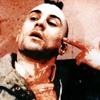 Infernal Shootout (Inferno X Shootout) Portada del disco