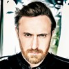 Download David Guetta, Bebe Rexha & J Balvin - Say My Name (Ash Pearson Remix) Mp3
