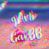 gArb GarBB