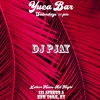 Download Reggaeton Y Mas: DJ Live in NYC (Yuca Bar) Mp3