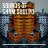 Sounds of Sham Shui Po [Free]