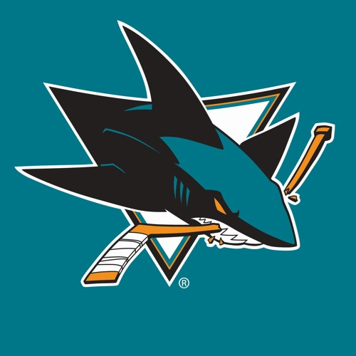 11-13-18: San Jose Sharks 5 Nashville Predators 4 FINAL