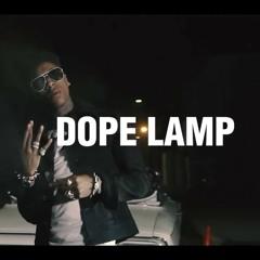 Nba Youngboy - Dope Lamp (Audio)