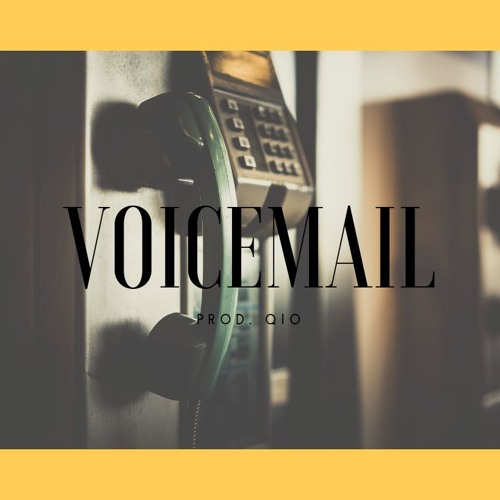 Beat Voicemail 음성메세지