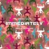 IMMEDIATELY - (REFIX By MIC BURNER)    MYSTRO X WIZKID