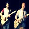 Dark Side - Burrinja Cafe (Live) Frank Turner intro Eulogy