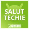 Salut Techie (#9) : iPhone XS, iPhone XS Max, iPhone XR, quoi de neuf chez Apple ?