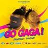 Fanicko - Go Ga Ga Feat Mr Eazi