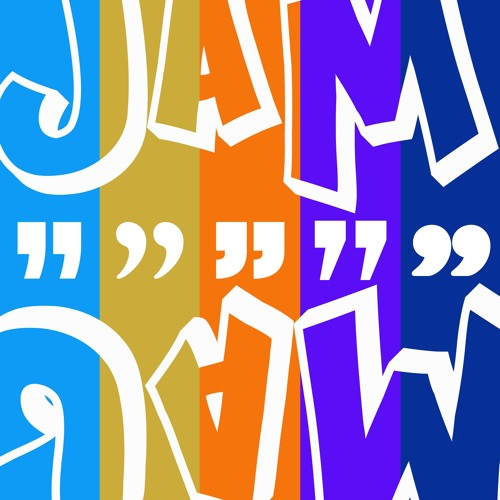 M i c h a e l J a c k s o n - T h r i l l e r (Uncle Jam's Groovestrumental Mix)