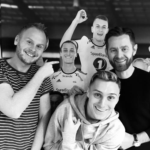 RBKs trenerjakt snart over: Dette gjør Hjulmand brennhet