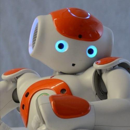 Podcast 3 De Robot Docent - 'Een juridisch perspectief'