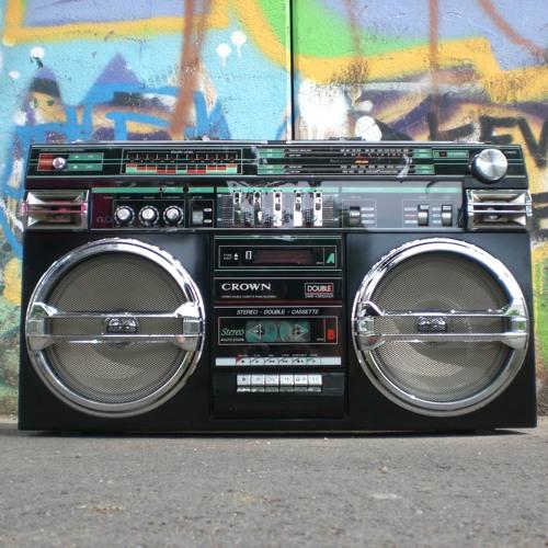 Rush Talk 124: De Voice Revolutie #4 - Radio