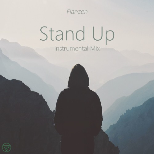 Stand Up (Instrumental Mix) [Free download]