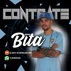 EMBRAZA ATE DIFUNTO 002 (( ( DJ BITA FEAT. DJ DR DO MPC ) ) ) CLICK EM COMPRAR PARA BAIXAR
