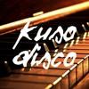 KUSO Around The World + PIANO